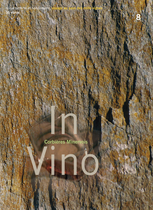 Corbières Minervois